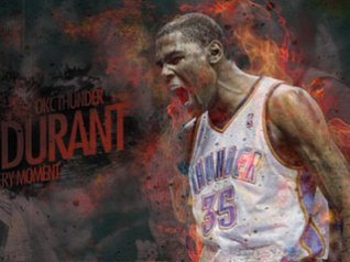 <b>kevin durant for 640x480 9900 wallpapers</b>