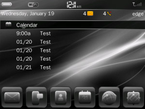<b>free Etheria v1.0 theme for blackberry bold 9650,</b>