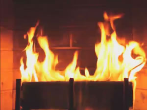 Fireplace Free Trial 1.0.7 (OS 4.6)
