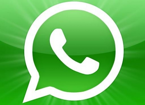 WhatsApp Messenger v2.7.4342 - 81,83,87,88xx apps
