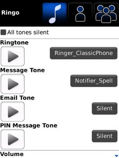 <b>Ringo Mobile v1.7 for blackberry os4.2+ apps</b>