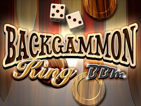 BBM GAME - Backgammon King v2.0.3