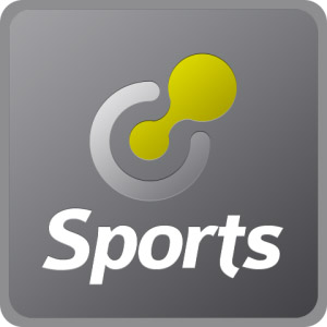 free Navita Sports v1.3.4.9 for bb os5.0-7.0 apps