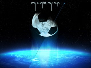 <b>My world, my cup for blackberry 8530 wallpaper</b>