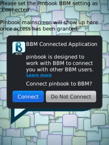 free Pinbook - Beta Version v1.5.2 applications