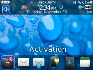 Basic os6.0 icons for bb 8250,93xx themes