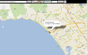Map Search for Google v2.5.2.1