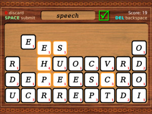<b>Word Collapse Demo v1.4.0</b>