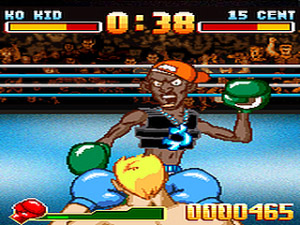<b>Super KO Boxing 2 v1.0 for blackberry curve games</b>