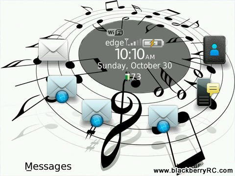 <b>Rock 'n' Roll for bb 8520,9300 themes os5.0</b>