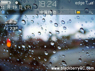 free Rain Boys version for 8300,8700,8800 themes