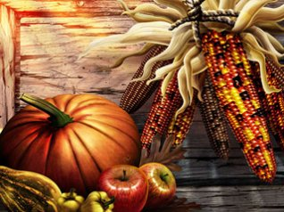 Thanksgiving Day 360x480 backgrounds wallpapers