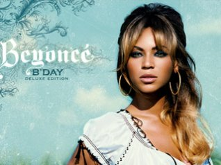 <b>Beyonce wallpapers for blackberry</b>