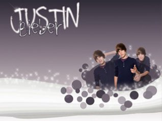 justin bieber for 640x480 hd wallpapers