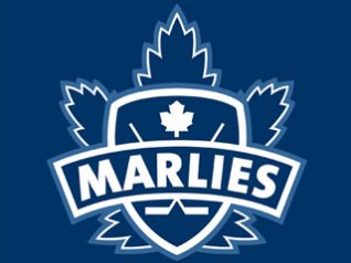 toronto maple leafs logo walpapers