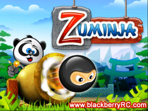 free Zuminja v1.2.1 for 95xx,9800 games