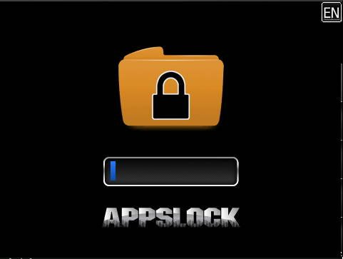 <b>AppsLock v2.3.0 for os4.6,4.7,5.0,6.0,7.0 apps do</b>