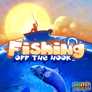 Fishing Off the Hook v2.1.0 for 95xx,9800 games