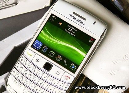<b>Blackberry 9700 t-mobile zen theme os5.0 (480x360</b>