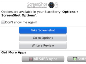 <b>Screen Shot v3.0.10 by s4bb</b>