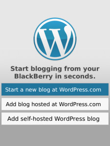 <b>WordPress v2.2.2</b>