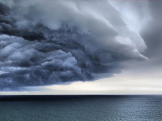 Incoming Storm for blackberry 9900 backgrounds