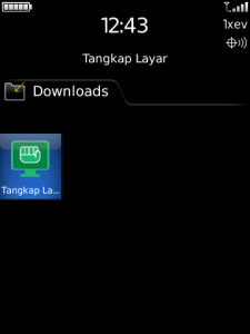 <b>Tangkap Layar v0.0.2 for bb 4.7,5.0,6.0,7.0 apps</b>