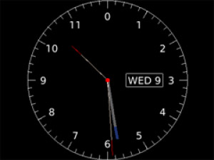 <b>TimeWatch v2011.11.09 for OS 5.0,6.0,7.0 apps</b>