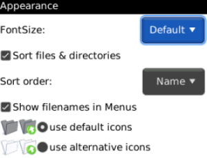<b>FileScout v2.9.0.5 (os4.3-7.0)</b>