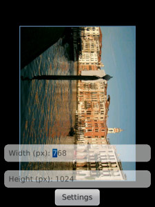 <b>FREE Photo Editor Ultimate v7.3.0</b>