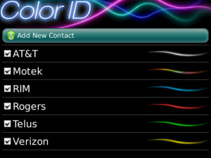 <b>Color ID v2.4.2 ( os5.0-7.0 apps)</b>