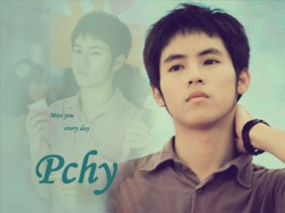 PCHY wallpaper for bold 9900