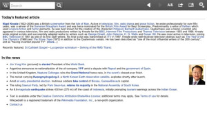 <b>free Wikipedia v1.1.0 for playbook apps</b>