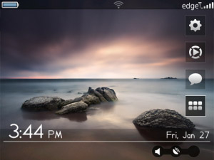 ( US$3.99 ) Lucid os7.0 themes by Mobster Mobile