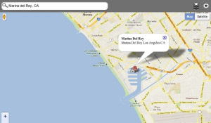 Free Maps Search v1.1 for playbook applications