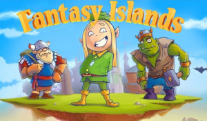 Fantasy Islands v1.0.36