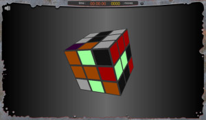 Cube Rotator v1.3 for playbook games