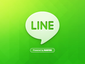 <b>LINE v1.3.8 for blackberry os6.0 apps</b>