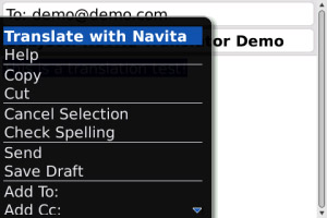 <b>Navita Translator v3.0 ( os4.5+ )</b>