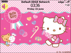 <b>Recommend: Hello Kitty Sweet Candy themes ( US$2.</b>
