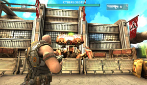 <b>free SHADOWGUN v1.0 games for BB playbook</b>