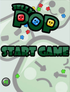 <b>Jelly Pop v1.1</b>