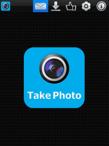 <b>Camera v2.0.3 for Twitter Free download</b>