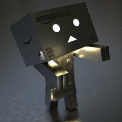 <b>HD danbo wallpaper</b>