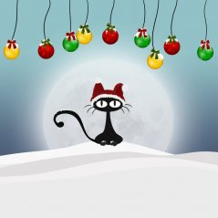 <b>christmas car desktop backgrounds for bb 10</b>