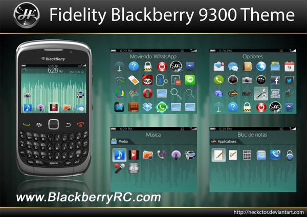 Download blackberry desktop software 7. 0 beta tech news.