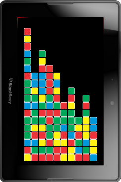 <b>free Color Blocks v1.0 for playbook games</b>