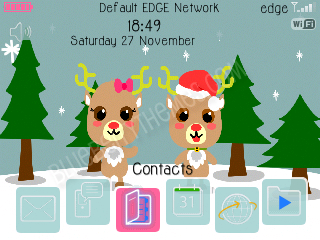<b>free Renitos for blackberry 85xx themes os4.6</b>