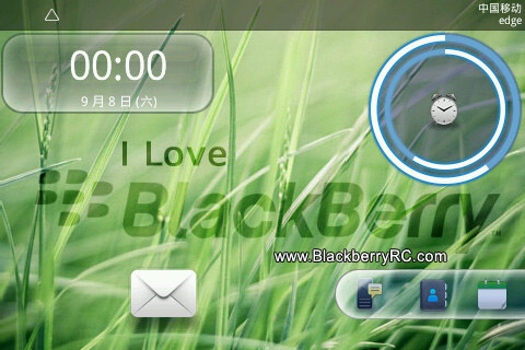 <b>I love BB for for bold 9000 theme os5.0</b>