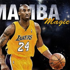 <b>MBA Magic wallpaper</b>